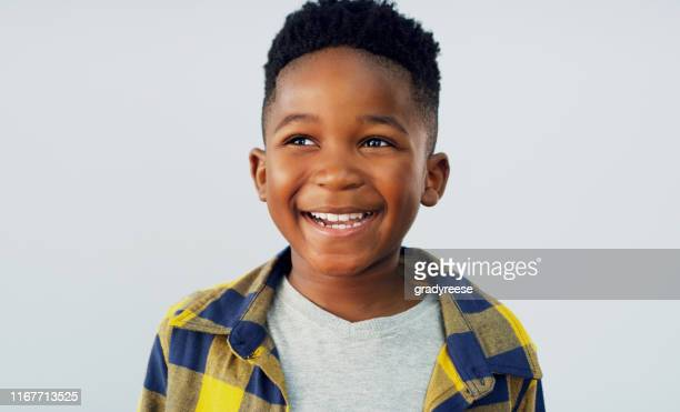he senses fun times on the way - only boys stock pictures, royalty-free photos & images