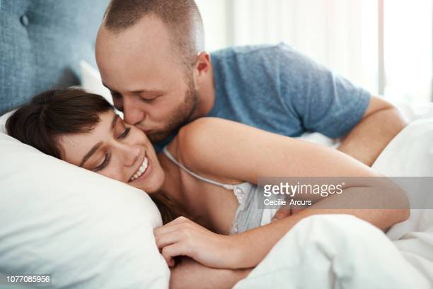 1 649 Romantic Good Morning Photos And Premium High Res Pictures Getty Images