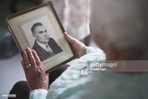 he was such a kind and caring man... - death photos stock photos and pictures