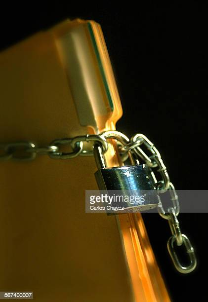 Hipaa14–– Photo illistration on Hippa the locking of medical files