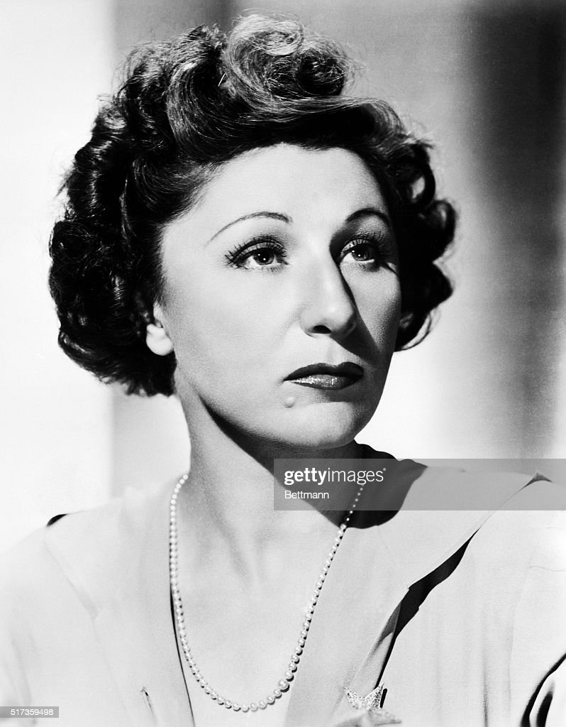 Image result for Judith Anderson picture