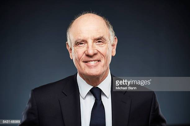 head and shoulders portrait - businessman stock pictures, royalty-free photos & images