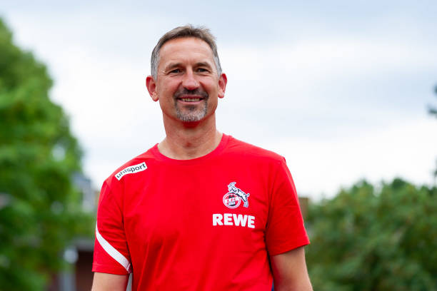 DEU: VfL Osnabrueck v 1. FC Koeln - Interwetten-Cup