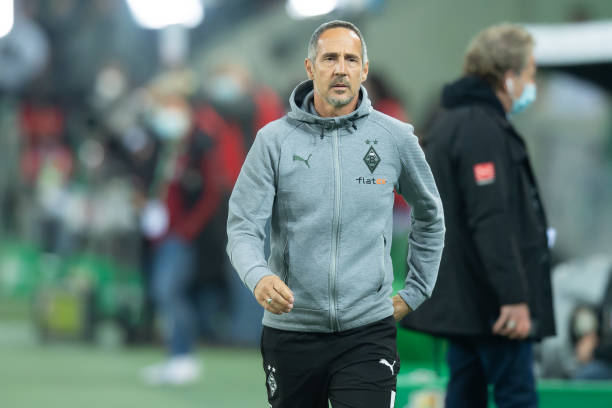 DEU: Borussia Mönchengladbach v Bayern München - DFB Cup: Second Round