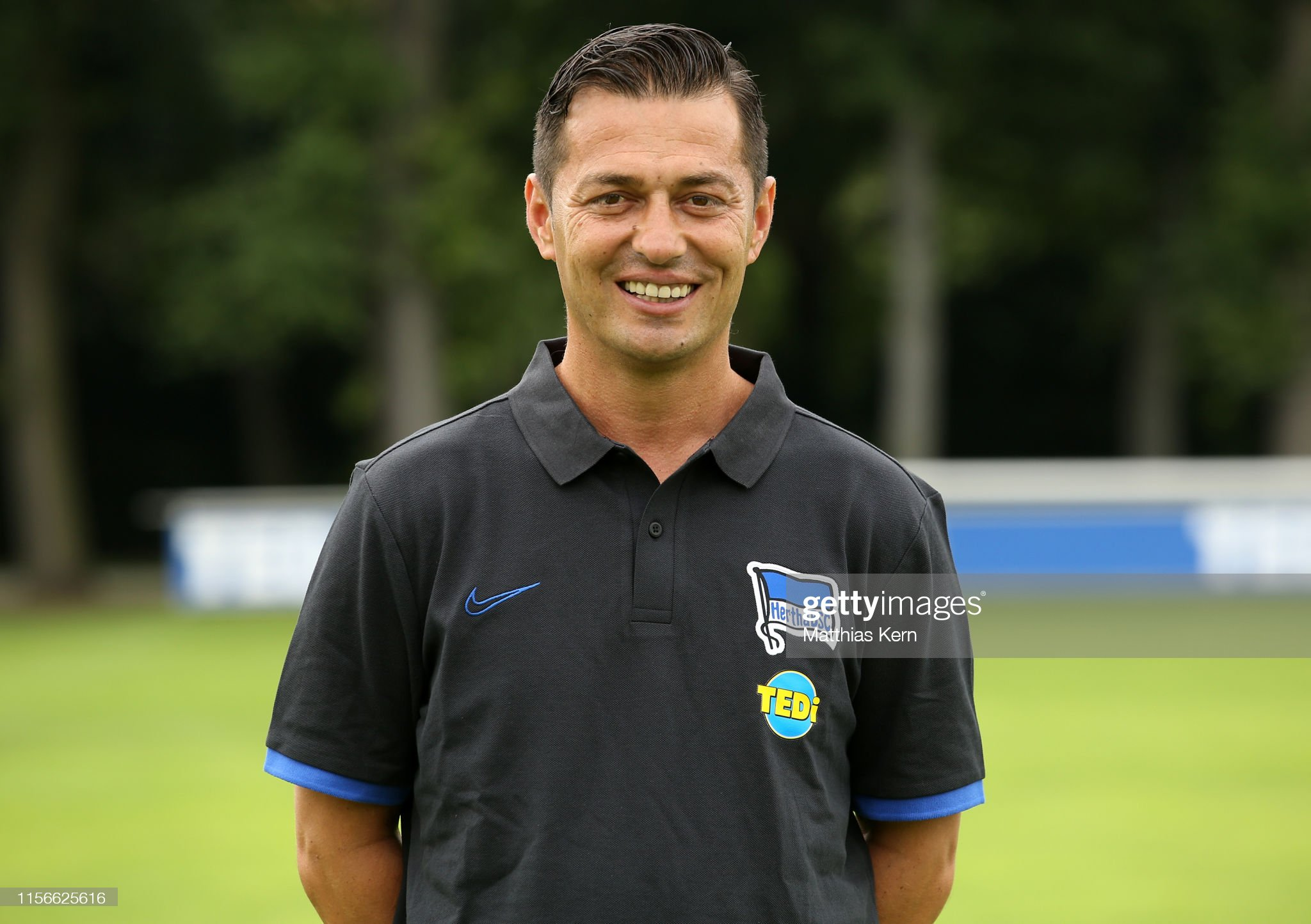 https://media.gettyimages.com/photos/head-coach-ante-covic-of-hertha-bsc-poses-during-the-team-at-on-19-picture-id1156625616?s=2048x2048
