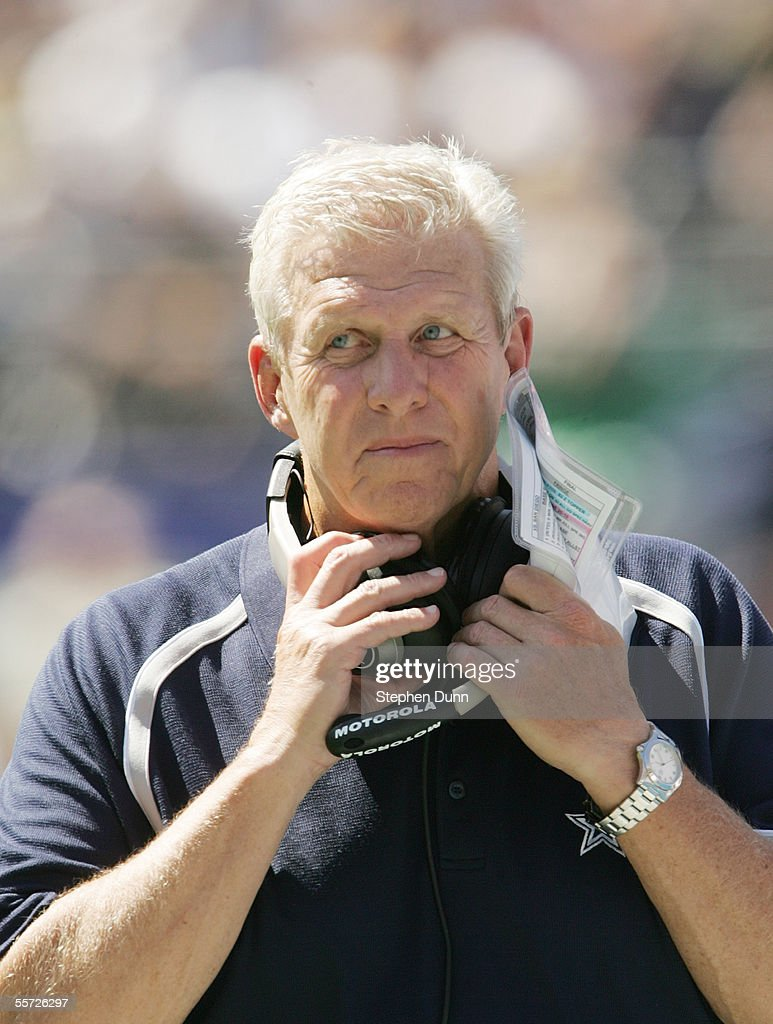 Dallas Cowboys V San Diego Chargers Photos And Images