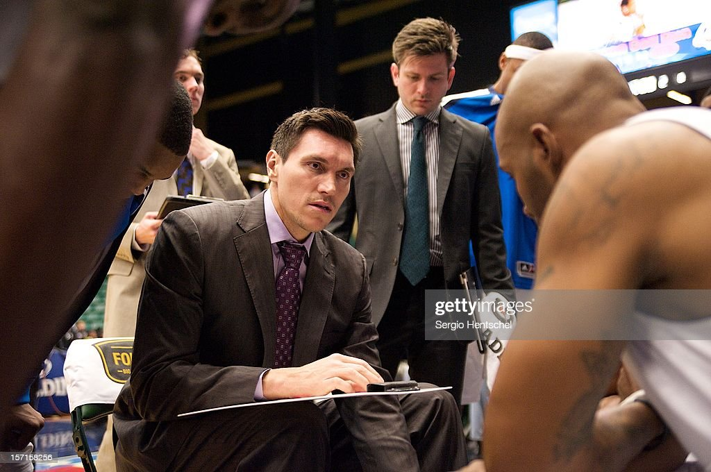 Certain you will trainer confessions josh peters and will braun extremely positive and
