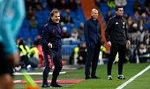 madrid spain head coach jagoba arrasate