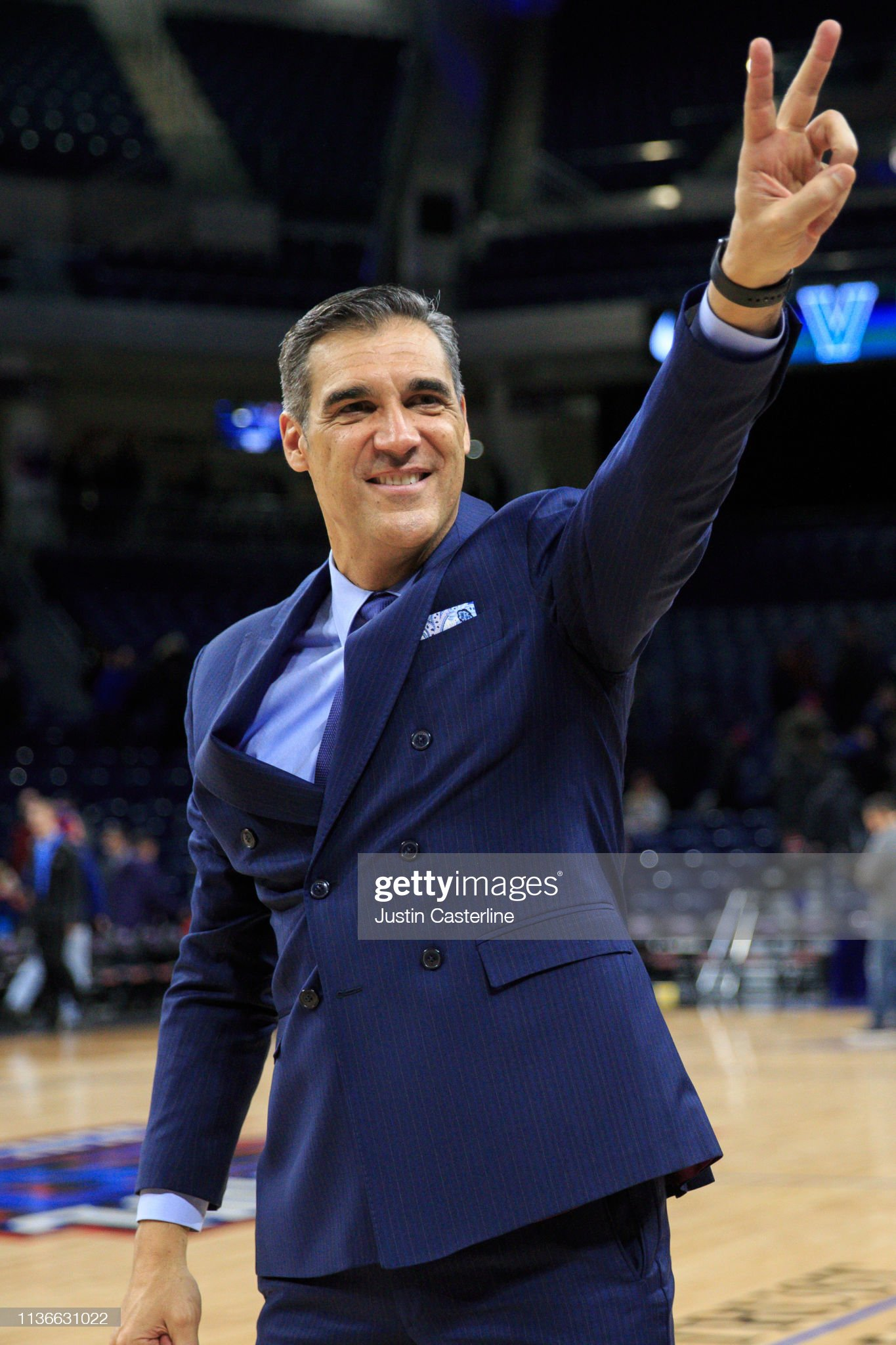head-coach-jay-wright-of-the-villanova-w
