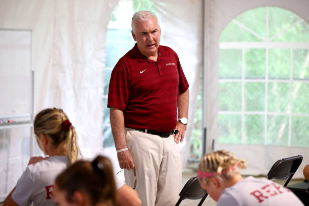 NC: 2020 NCAA Division I Women's Soccer Championship