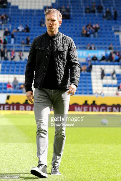 OLYMPIQUE LYONNAIS MAG'S Head-coach-julian-nagelsmann-of-hoffenheim-looks-on-prior-to-the-picture-id940413832?s=612x612