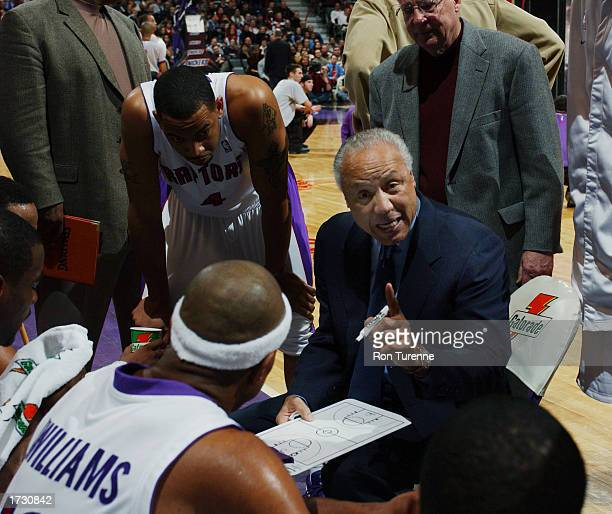 World U0026 39 S Best Lenny Wilkens Stock Pictures  Photos  And