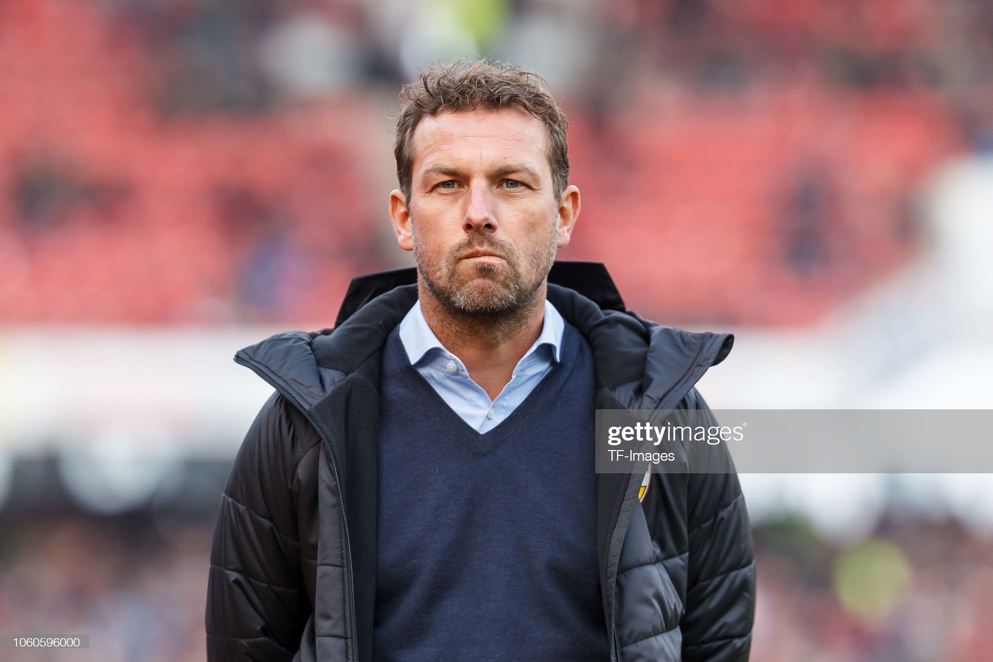 https://media.gettyimages.com/photos/head-coach-markus-weinzierl-of-vfb-stuttgart-looks-on-during-the-1-picture-id1060596000?s=2048x2048
