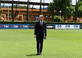 florence italy head coach italy roberto