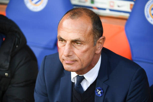 MHSC -EQUIPE DE MONTPELLIER -LIGUE1- 2019-2020 - Page 3 Head-coach-of-montpellier-michel-derzakarian-during-the-ligue-1-match-picture-id1181415180?k=6&m=1181415180&s=612x612&w=0&h=CYrLCF-mXqdh8gceaF5mBEf6yiGfrJMy5kkJFLag2D4=
