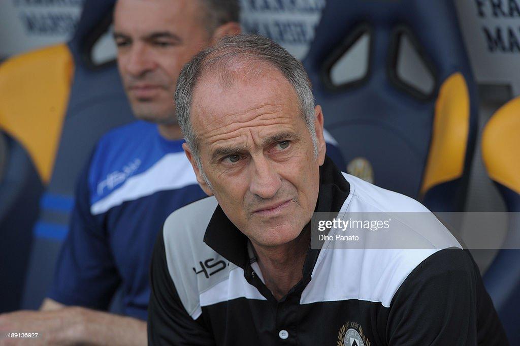 Hellas Verona FC v Udinese Calcio - Serie A