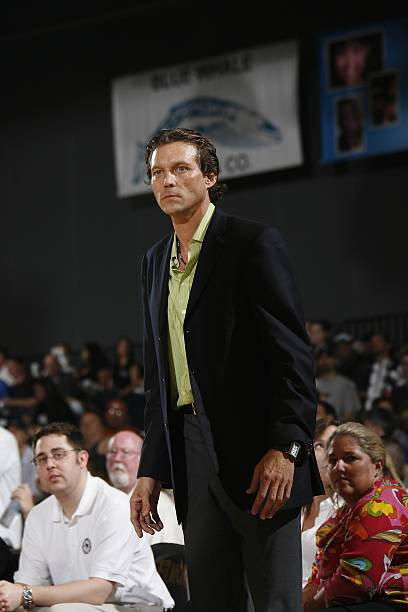 head-coach-quin-snyder-of-the-austin-tor