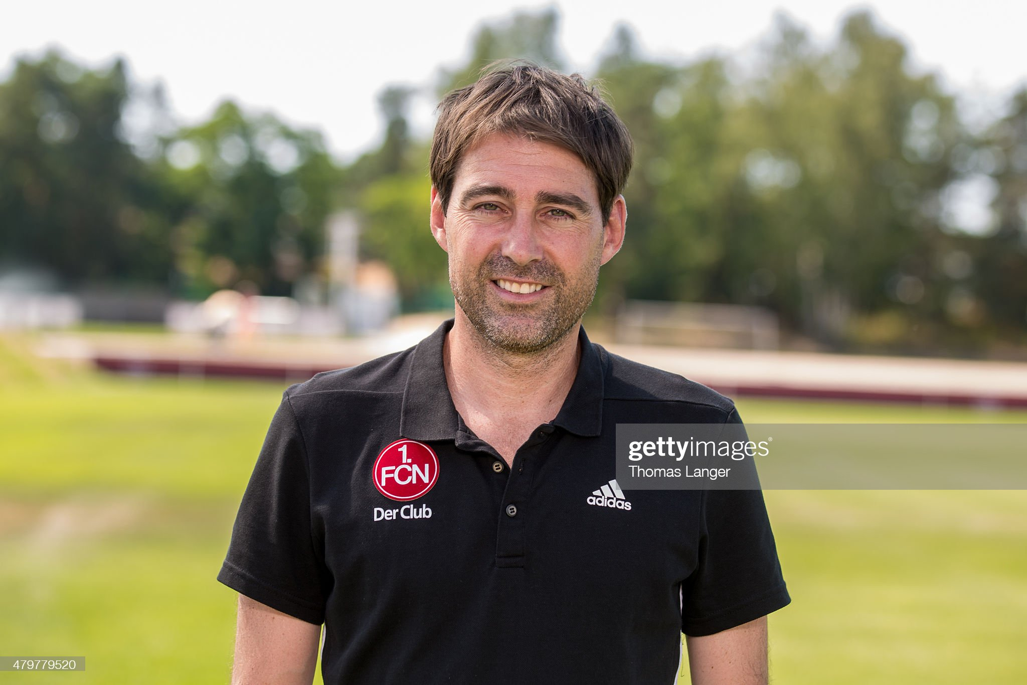 https://media.gettyimages.com/photos/head-coach-rene-weiler-poses-during-the-1-fc-nuernberg-team-at-on-picture-id479779520?s=2048x2048