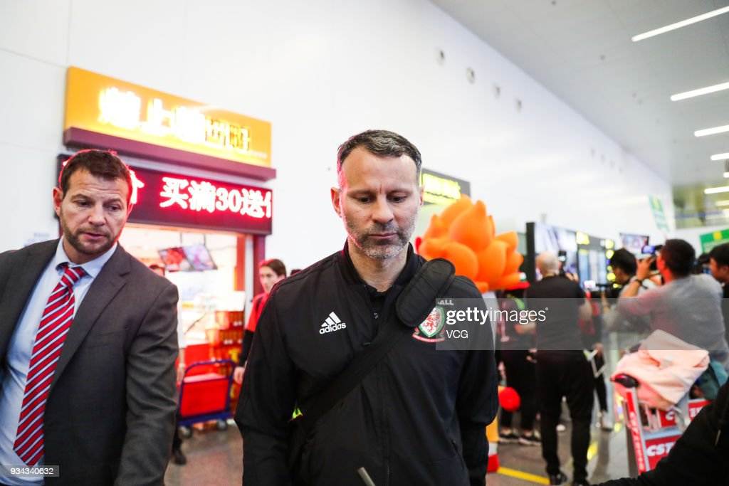 China Cup International Football Championship - Previews
