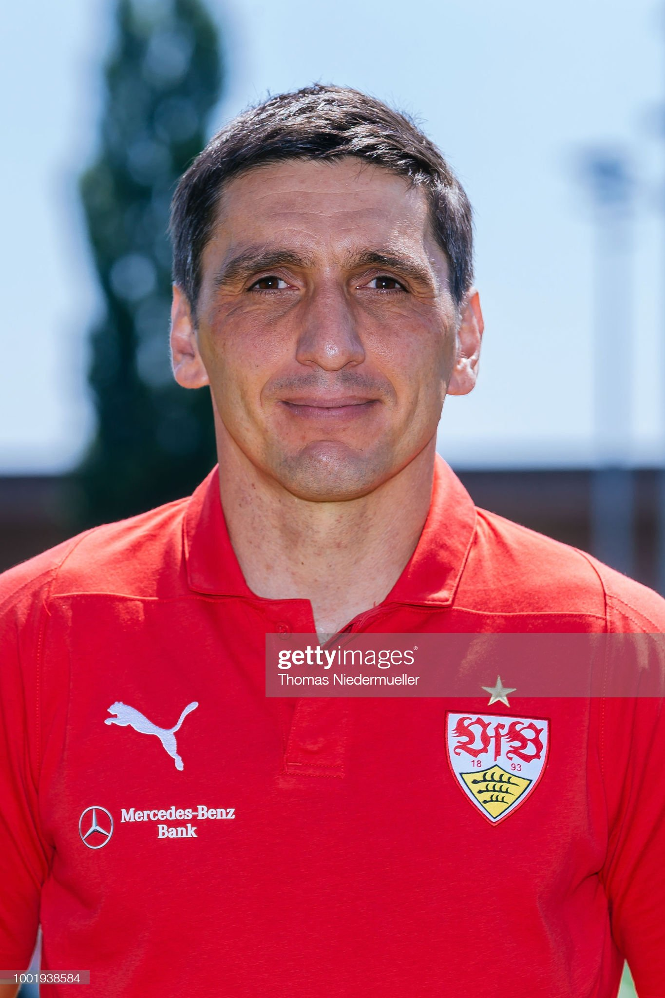 https://media.gettyimages.com/photos/head-coach-tayfun-korkut-of-vfb-stuttgart-poses-during-the-team-at-picture-id1001938584?s=2048x2048