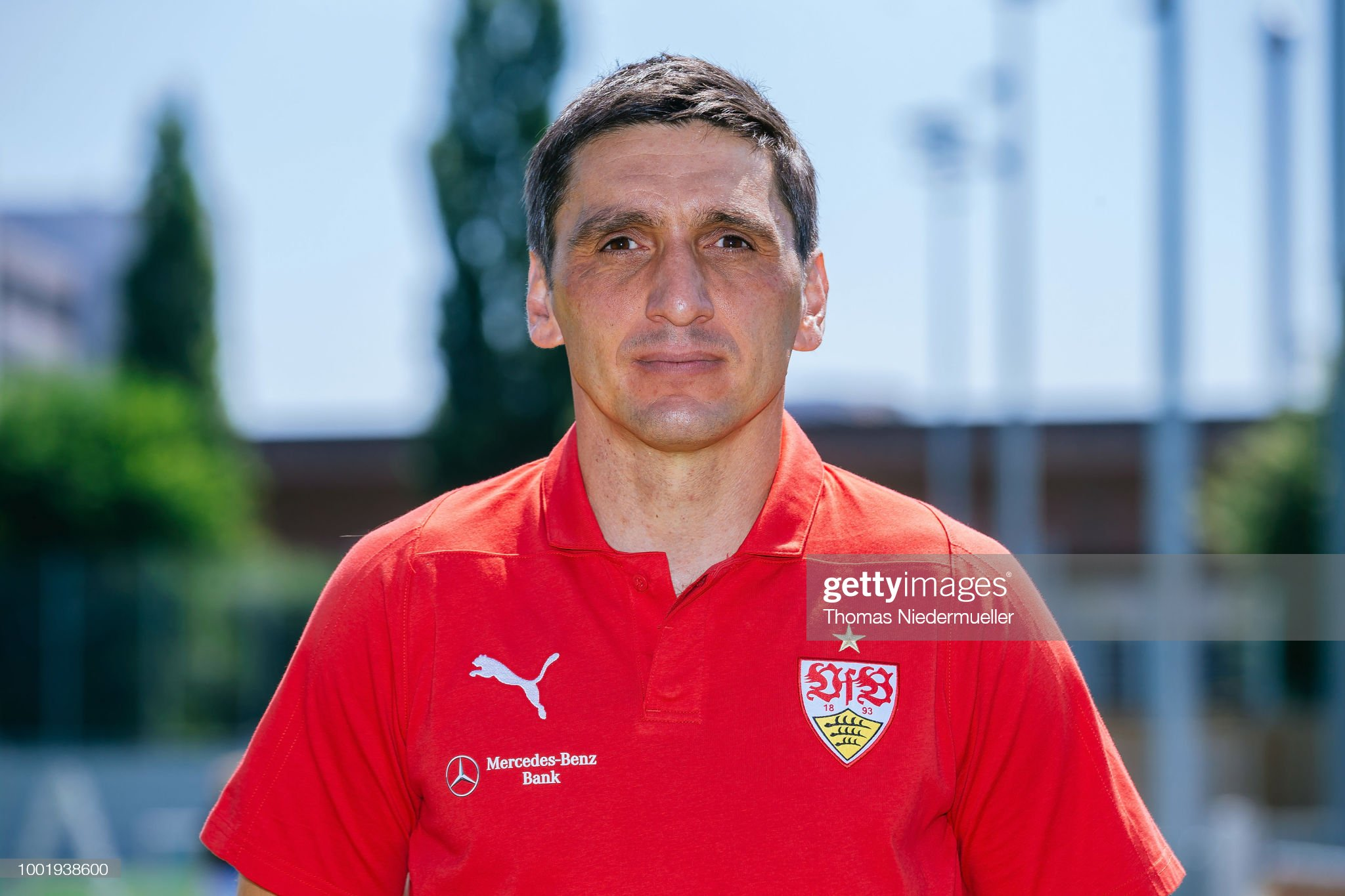 https://media.gettyimages.com/photos/head-coach-tayfun-korkut-of-vfb-stuttgart-poses-during-the-team-at-picture-id1001938600?s=2048x2048