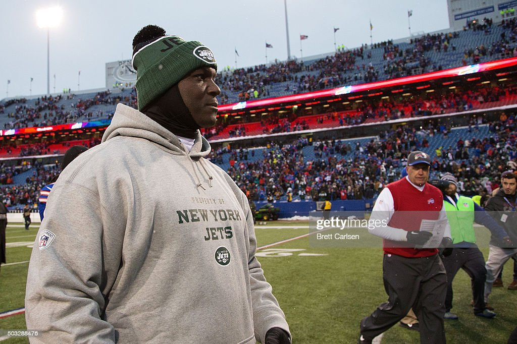 new york jets v buffalo bills photos and images getty images