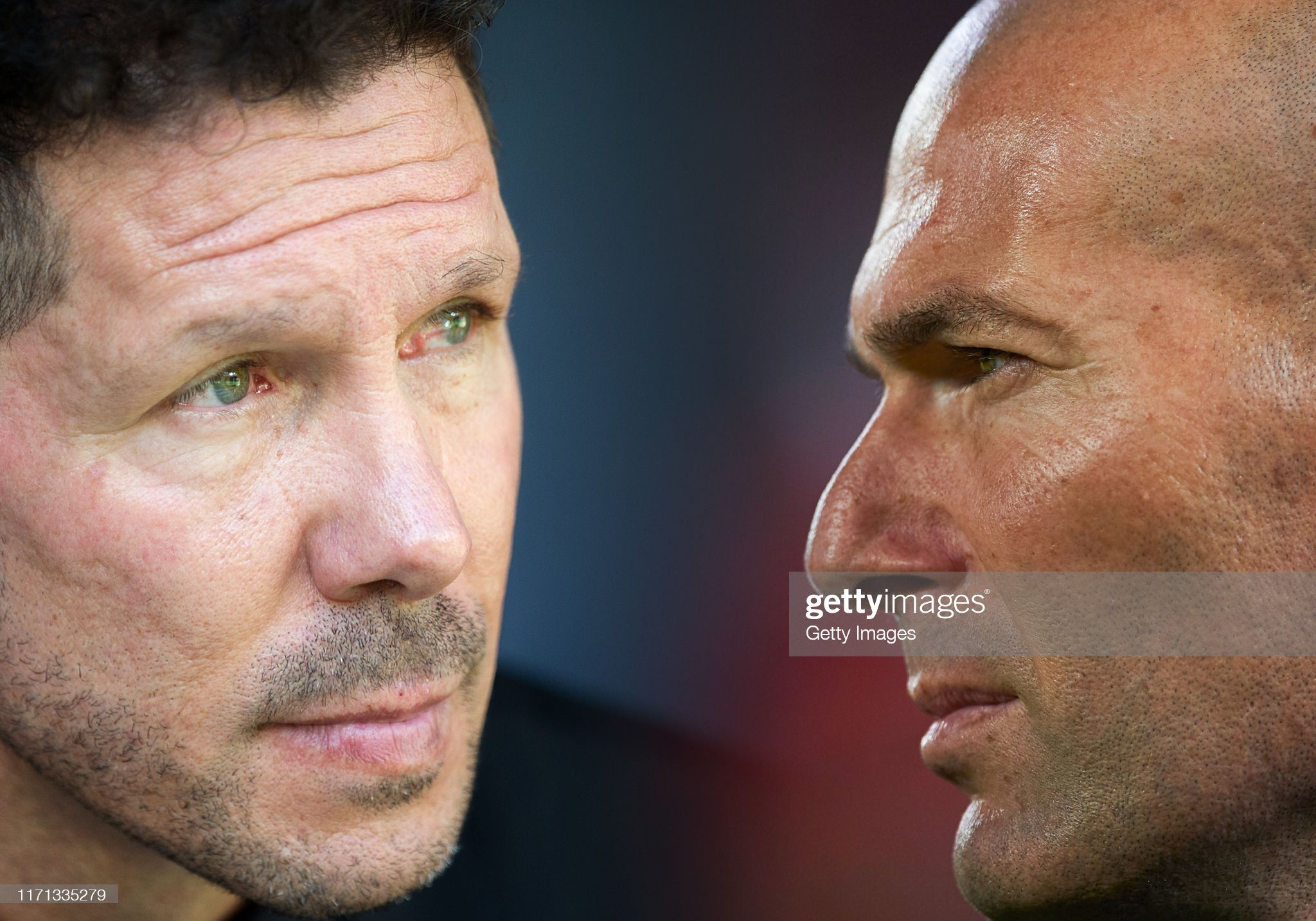 Atletico Madrid v Real Madrid preview, prediction and odds