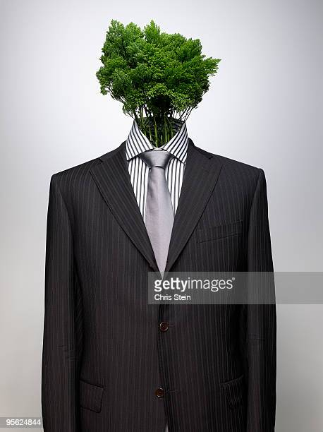 Head for Green Business