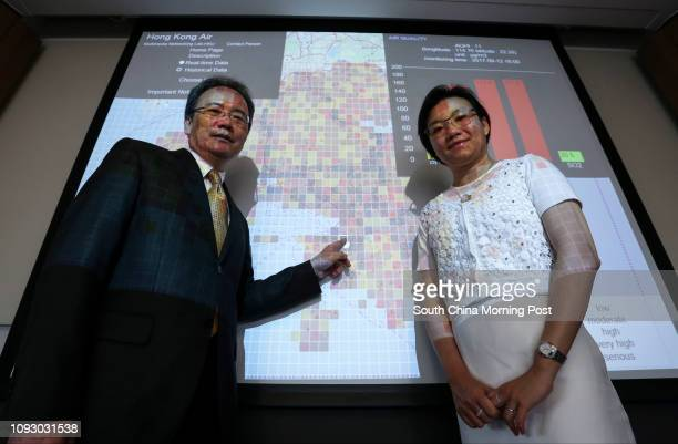 Head of Department Department of Electrical and Electronic Engineering Professor Victor Li Onkwok and Associate Professor Department of Electrical...