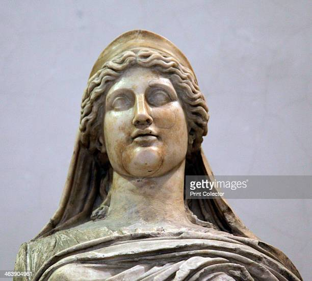 cleopatra hair style hellenistic stock photos and pictures getty images 1560