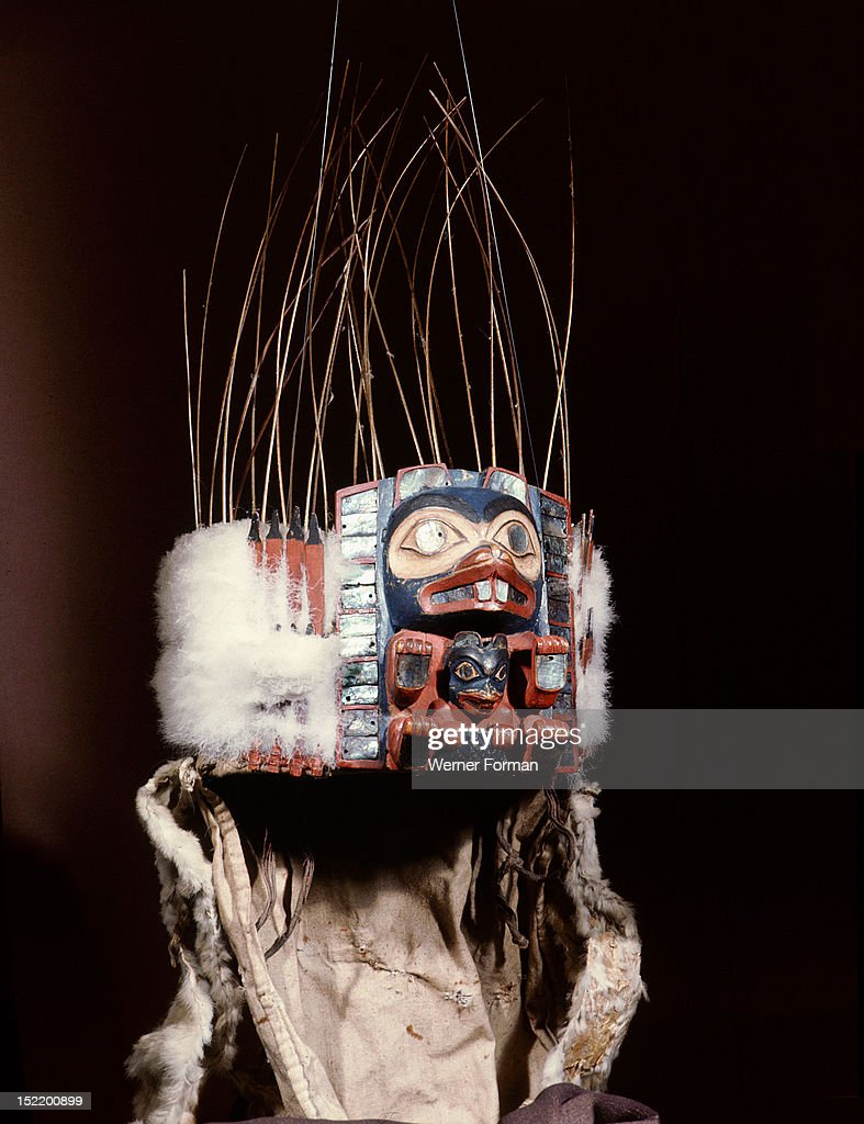 Headdress worn only at important occasions Pictures   Getty Images