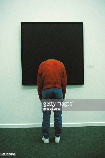 headless man - headless man stock pictures, royalty-free photos & images