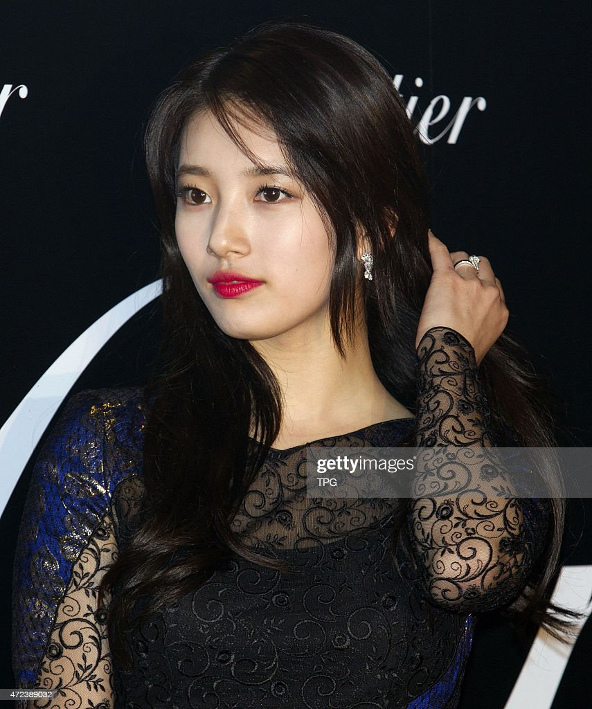 [Headline] Most Beautiful South Korean Actresses [Subhead