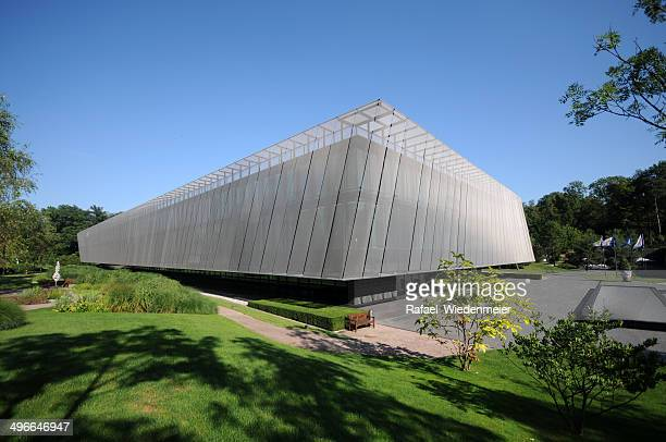 sede central de la fifa-zurich - sede central fotografías e imágenes de stock