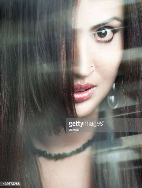 Worlds Best Sexy Indian Teen Stock Pictures, Photos, And Images - Getty Images-1074