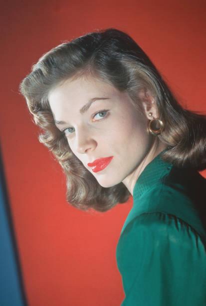 headshot-of-actress-lauren-bacall-usa-ci