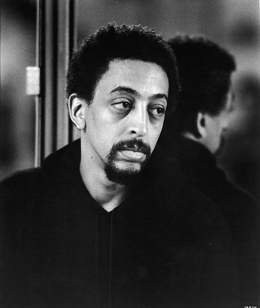 Gregory Hines Wall Art