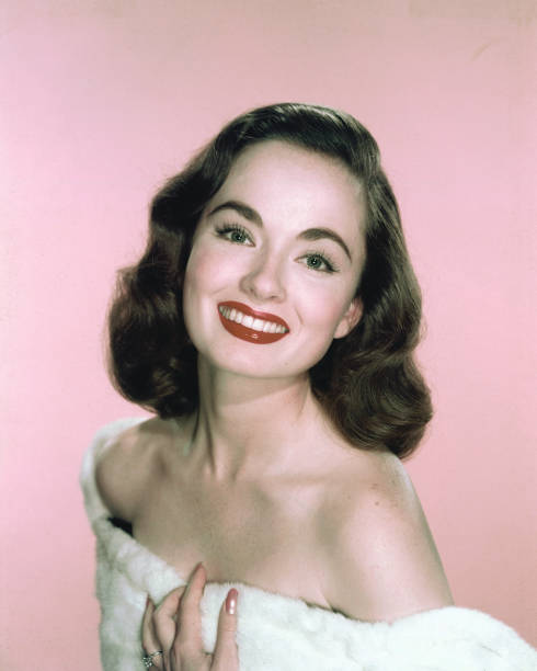 headshot-of-ann-blyth-us-actress-smiling