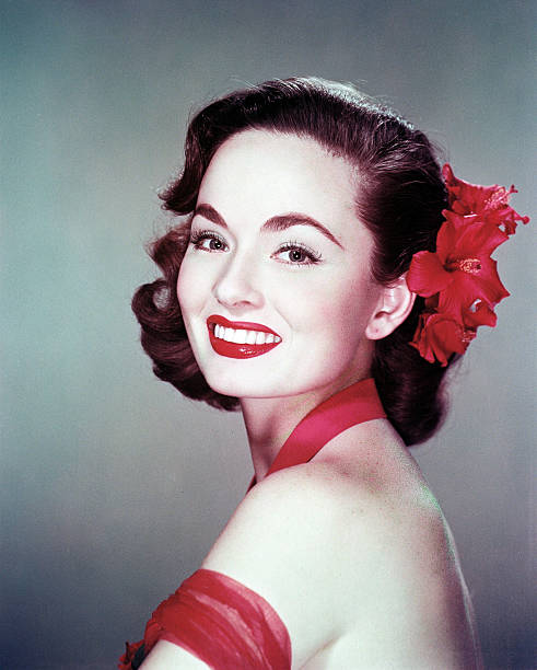 headshot-of-ann-blyth-us-actress-with-a-