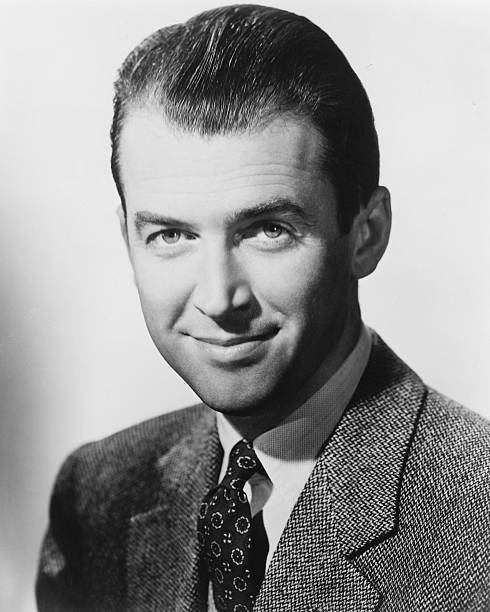 headshot-of-james-stewart-us-actor-weari