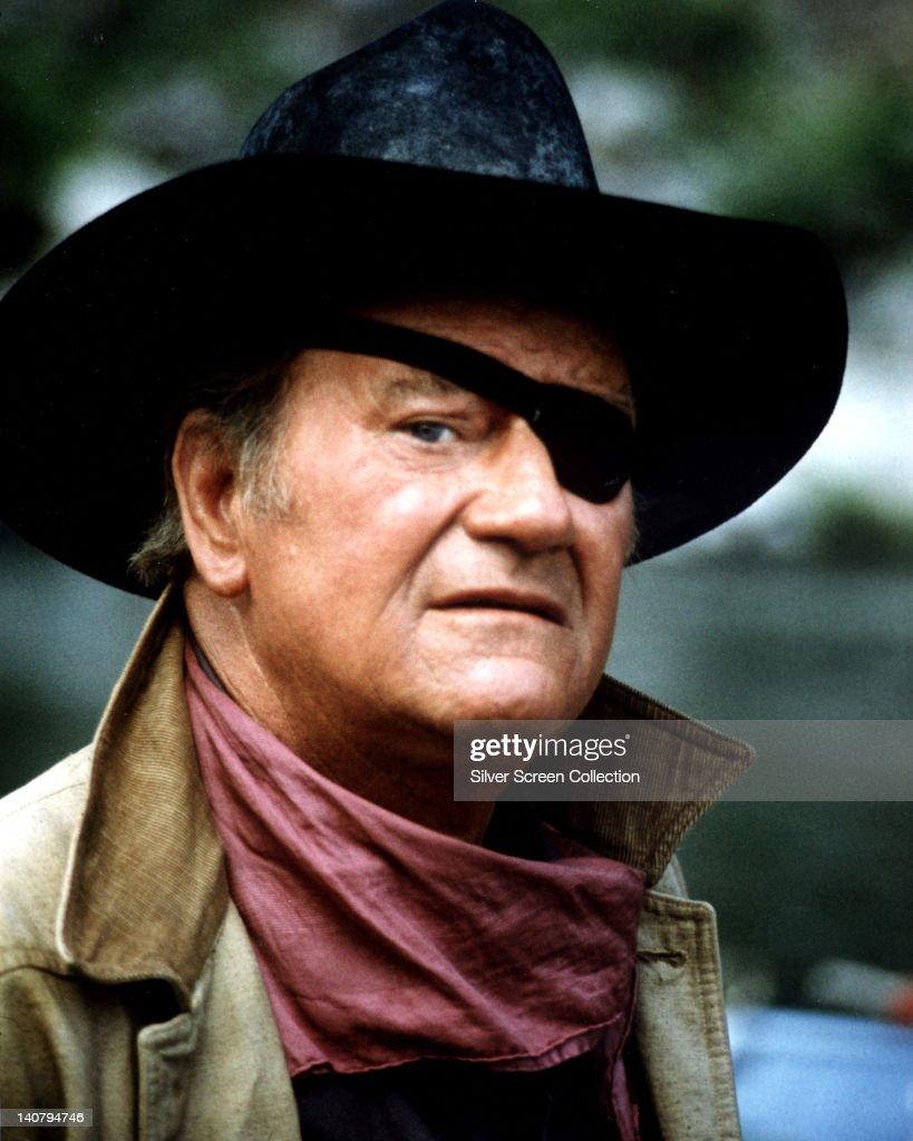 John Wayne net worth