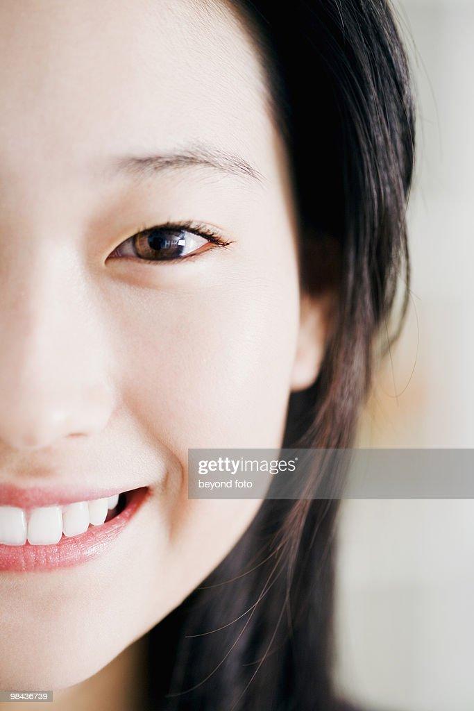 Korean vaginal sex gif