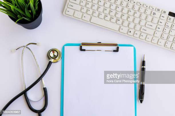 health and medicare concept - input device stock photos and pictures