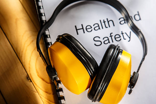safety advice earphone Consumer reports offers headphone safety tips to reduce risk and safely enjoy your playlists when you're wearing headphones outdoors, particularly in urban environments.