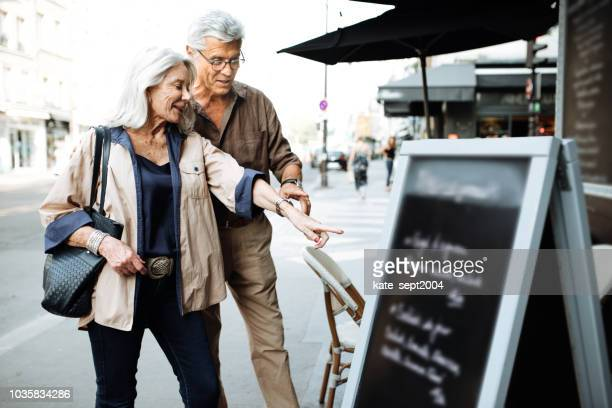 health and travel insurance for seniors - animated zebra stock pictures, royalty-free photos & images