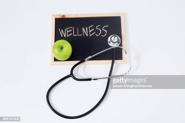 health and wellness, health conceptual. - world kindness day stock photos and pictures