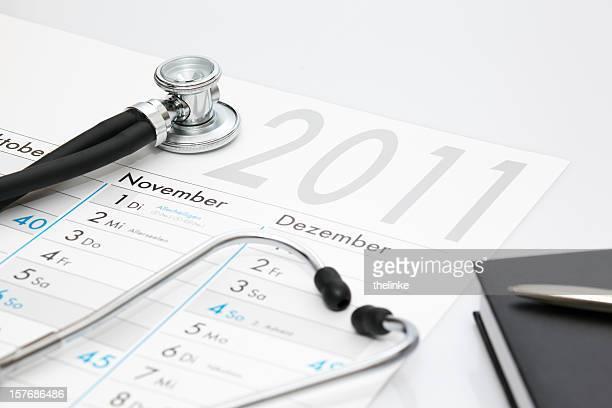 cuidados de saúde de 2011 - novembro azul - fotografias e filmes do acervo