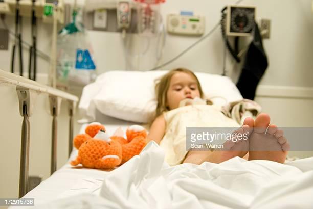Health Care & Children