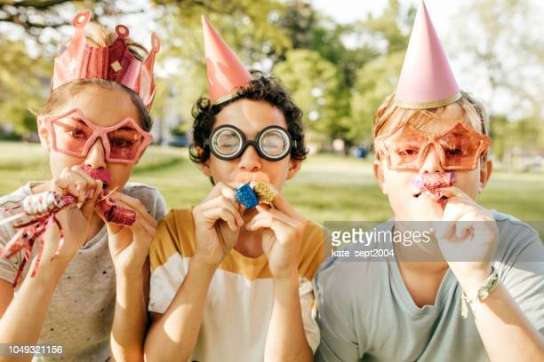 health care for people 70+ - happy birthday canada stock pictures, royalty-free photos & images