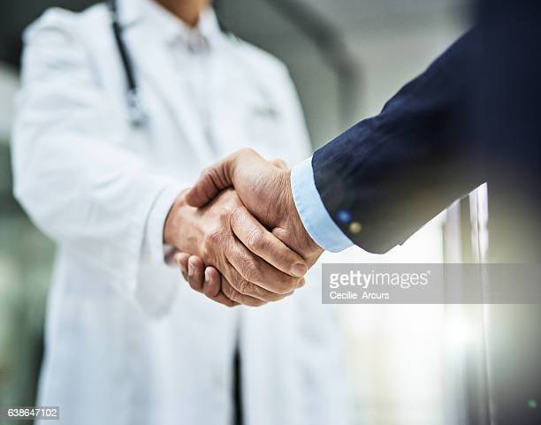 health is wealth - medical stock photos and pictures